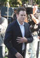Michael C. Hall TIFF 2010.png