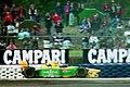 Michael Schumacher 1993 Silverstone.jpg