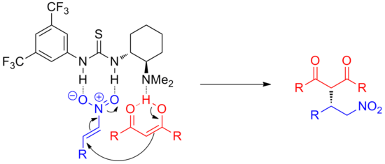 Heterocyclic Scaffolds