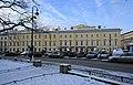 Michailowski-Theater in Sankt Petersburg..2H1A7908WI.jpg
