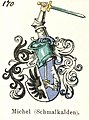 Michel-Wappen (Schmalkalden).jpg