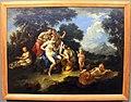 Michele rocca, toeletta di venere, 1710-20 ca. (parma-venezia).JPG