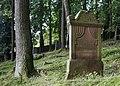 Michelstadt Germany Jewish-Cemetery-04.jpg