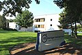 Michigan Municipal League, 1675 Green Road, Ann Arbor, Michigan - panoramio.jpg