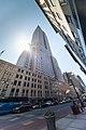 Midtown, New York, NY, USA - panoramio (20).jpg