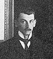 Mieczysław Nawarski (1912).jpg