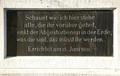 Miel Kriegerdenkmal (05).png