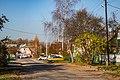 Mielijaracyjnaja street (Minsk) 2.jpg