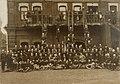 Miensk, Haradzki Vał. Менск, Гарадзкі Вал (1911) (2).jpg