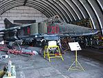 Mig-23BN.jpg