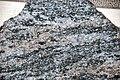 Migmatite (Archean, ~ 3.524 Ga; Minnesota, USA) 2 (49156026641).jpg
