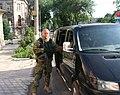 Mikael Skillt in Mariupol.jpg