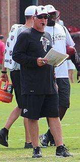 Mike Smith (American football coach) American football coach