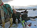 Mike of Earthsong Lodge, the guide (12080965534).jpg