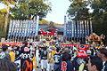 Miki Autumn Harvest Festival No,72.JPG