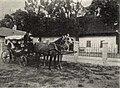 Mikszáth horpácsi birtoka 6 (Vasárnapi Ujság, 1905).jpg
