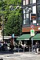Milan Area C Porta Ticinese gate trimmed.jpg