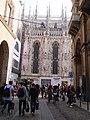 Milan Cathedral 米蘭主教座堂 - panoramio.jpg