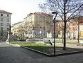 Milano piazza Fratelli Bandiera.JPG