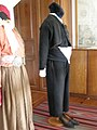 Milies - local costumes - 2.JPG