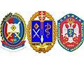 Military Academy Emblem.jpg