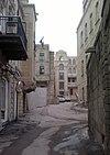 Military Street.jpg