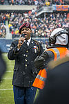 Military service members honored during Chicago Bears game 141116-A-TI382-457.jpg