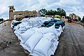 Military units and interagencies aid flooded Colorado areas with sandbags 130915-Z-LY440-344.jpg