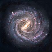 Milky Way Galaxy.jpg