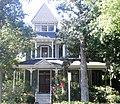 Miller and Herriott House, Los Angeles.JPG