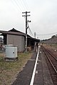 Mimasaka-Doi Station 20.jpg