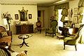 Minden livingroom.jpg