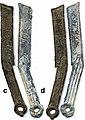 Ming Knife (Angle Back) - Scott Semans 02.jpg