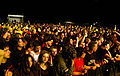 Mini-Rock-Festival Besucher-vor-Buehne Samstag.jpg