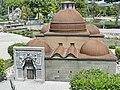 Miniature Culture Park, Antália - panoramio (11).jpg
