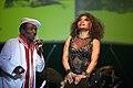 Ministério da Cultura - Show de Elza Soares na Abertura do II Encontro Afro Latino (21).jpg
