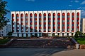 Ministry of foreign affairs of Belarus p02.jpg
