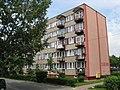 Minsk Mazowiecki, Poland - panoramio (3).jpg