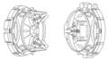 Mir-84.png