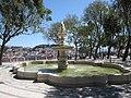 Miradouro de São Pedro de Alcantara (3901816876).jpg