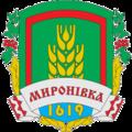 Mironivka gerb.png