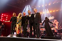 Miscellaneous - 2016330231917 2016-11-25 Night of the Proms - Sven - 5DS R - 0225 - 5DSR8741 mod.jpg