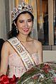 Miss Intercontinental U.S..JPG