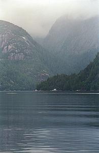 Misty Fjords17(js).jpg