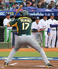 Mitch Dening on March 2, 2013.jpg