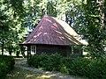 Mitocasi wooden church SV(1).JPG