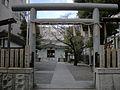 Mitsu01.jpg