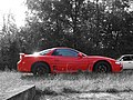 Mitsubishi GTO twin turbo 3.0 '94 (8879849458).jpg