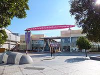 Mitsui Outlet Park Makuhari.jpg