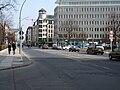 Mitte Invalidenstraße 01.jpg